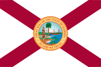 Movers in Florida