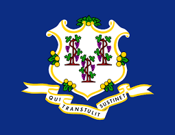 Movers in Connecticut