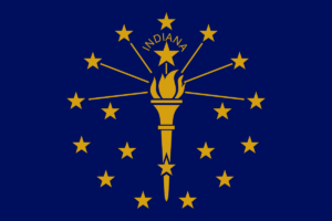 Movers in Indiana
