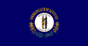 Movers in Kentucky