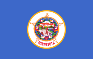 Movers in Minnesota