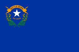 Movers in Nevada
