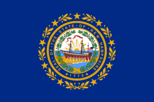 Movers in New Hampshire