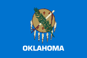 Movers in Oklahoma
