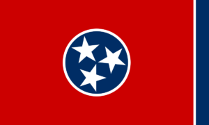 Movers in Tennessee
