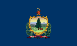 Movers in Vermont