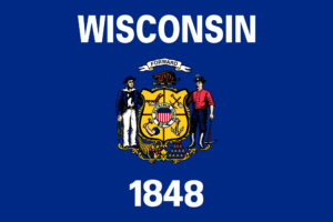 Movers in Wisconsin
